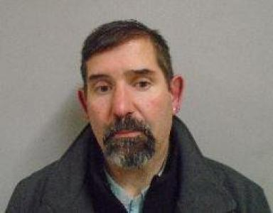 Kenneth French a registered Sex Offender of Massachusetts
