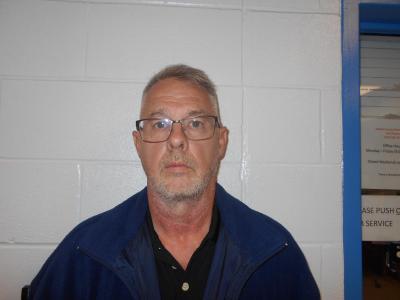 Jonathan J Buck a registered Sex Offender of New York