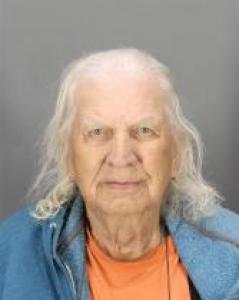 Lawrence Jackson a registered Sex Offender of Colorado