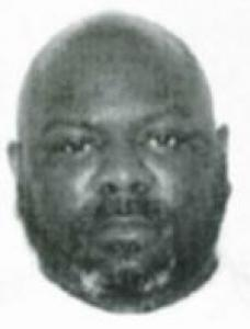 Clarence Armstrong a registered Sex Offender of New Jersey