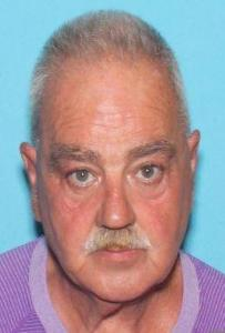 Gerard Herbert a registered Sexual Offender or Predator of Florida