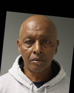 Milton R Baker a registered Sex Offender of New York