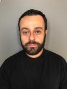 Richard C Balls a registered Sex Offender of New York