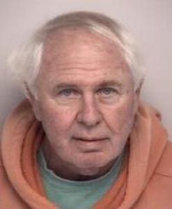 Robert Gomperts a registered Sex Offender of North Carolina