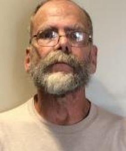 Bruce Neville Mccafferty a registered Sex Offender of Wisconsin