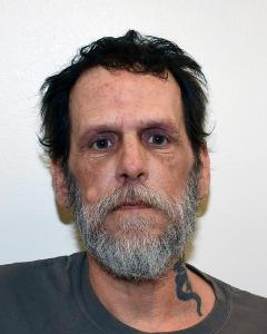 Bernard Roy Abel a registered Sex Offender of New York