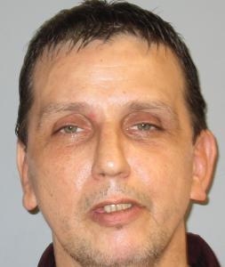 Robert K Gromoll a registered Sex Offender of New York