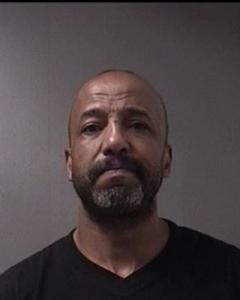 Jack Goodman a registered Sex Offender of New York