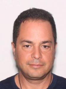Albert Rodriguez a registered Sexual Offender or Predator of Florida
