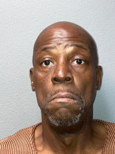 Vencent B Watson a registered Sex Offender of New York