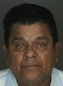Jose B Yulan a registered Sex Offender of New York