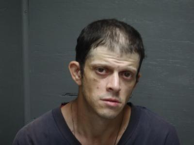 Harvey J Smith a registered Sex Offender of New York