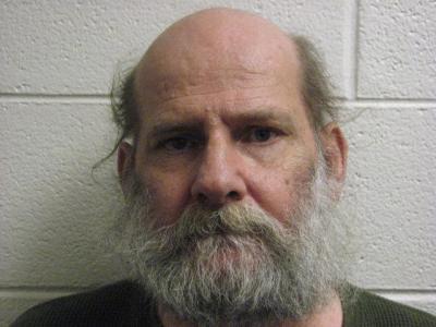 Russell Harrington a registered Sex Offender of North Carolina