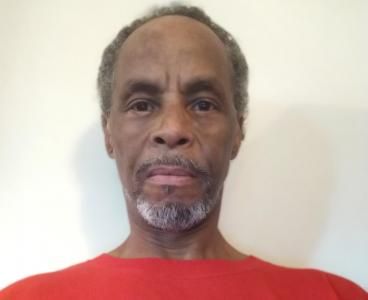 Donald L Blount a registered Sex Offender of New York