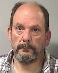 Christopher Celauro a registered Sex Offender of New York