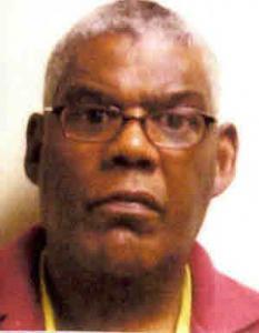 Robert Fareira a registered Sex Offender of New York