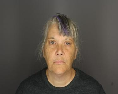 Donna L Mcguire a registered Sex Offender of New York