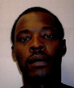 Jonathan Bradley a registered Sex Offender of New York
