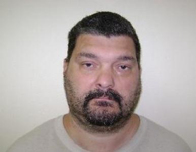 Craig J Bourque a registered Sex Offender of New York