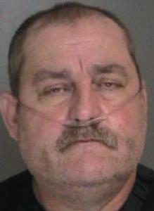 Robert Minn a registered Sex Offender of Tennessee