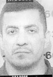 Anthony Capellan a registered Sexual Offender or Predator of Florida
