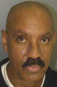 Leroy Mckenzie a registered Sex Offender of Missouri