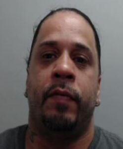 Pablo Andujar a registered Sexual Offender or Predator of Florida