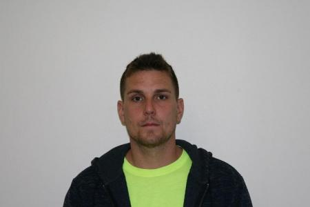 Shane M Jacobs a registered Sex Offender of New York