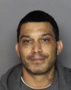 Juan Contreras a registered Sexual Offender or Predator of Florida