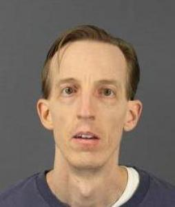 David Cavanaugh a registered Sex Offender of Colorado