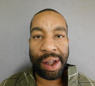 Charles Mclean a registered Sex Offender of New York