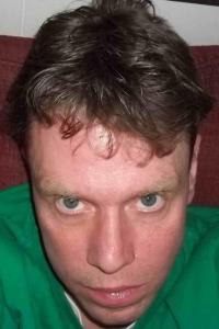 Paul K Salerno a registered Sex Offender of Washington Dc
