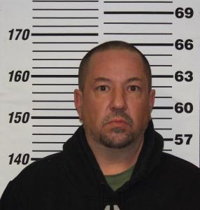 Robert W Humbert a registered Sex Offender of New York