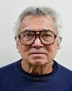 John P Bastine a registered Sex Offender of New York
