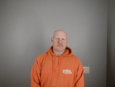 William M Wauriw a registered Sex Offender of New York