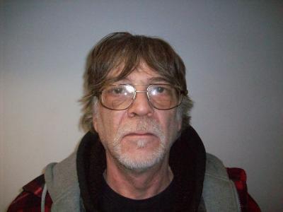 James Tyler a registered Sex Offender of New York