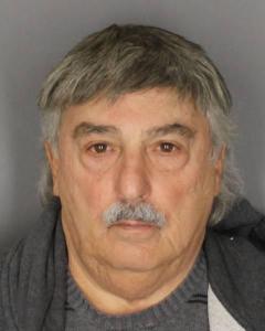 Joseph F Delorenzo a registered Sex Offender of New York