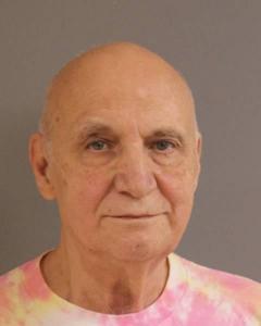 James G Holbrook a registered Sex Offender of New York