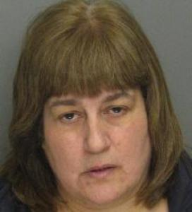 Phyllis Abraham a registered Sex Offender of New York