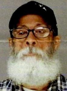 Higinio Bonilla a registered Sex Offender of Georgia