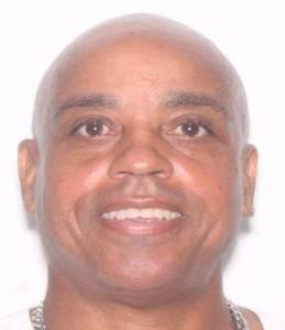 Melvin Phillips a registered Sexual Offender or Predator of Florida