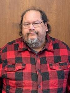 Stephen W Hamer a registered Sex Offender of New York