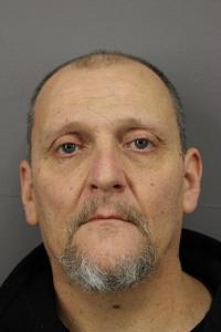 Richard J Harper a registered Sex Offender of New York