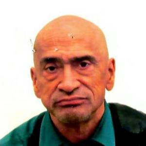 Gilbert Collazo a registered Sex Offender of Maine