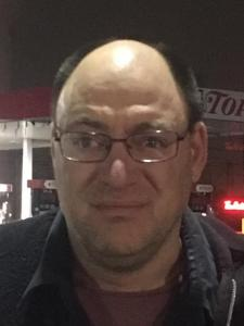 Kenneth G Ball a registered Sex Offender of New York