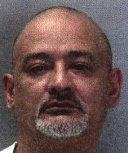 Juan Osorio a registered Sex Offender of Virginia
