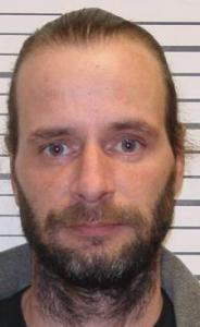 William A Mower a registered Sex Offender of Colorado