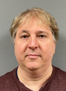 Kenneth E Daluisio a registered Sex Offender of New York
