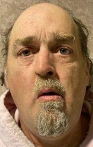James L Graham a registered Sex Offender of New York