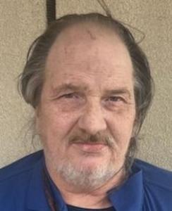 Frederick A Ranger a registered Sex Offender of New York